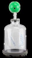 https://ae01.alicdn.com/kf/He9515e94d8fe4c678d8a63093d17c0f3M/Lung-Respiration-Model-Pulmonary-respiratory-model-Harm-of-smoking-Working-Principle-Biology-Teaching-Experiment-Equipment.jpg