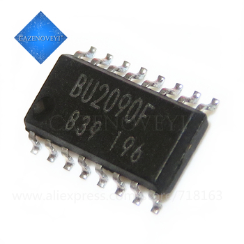 5pcs/lot BU2090F BU2090 2090F SOP-16 In Stock image
