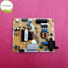 цена на Good test work for L28S0_ESM PSLF490S06A BN44-00695A BN44-00695B power supply board UE28H4000AW UE28J4100 UN28H4500AF