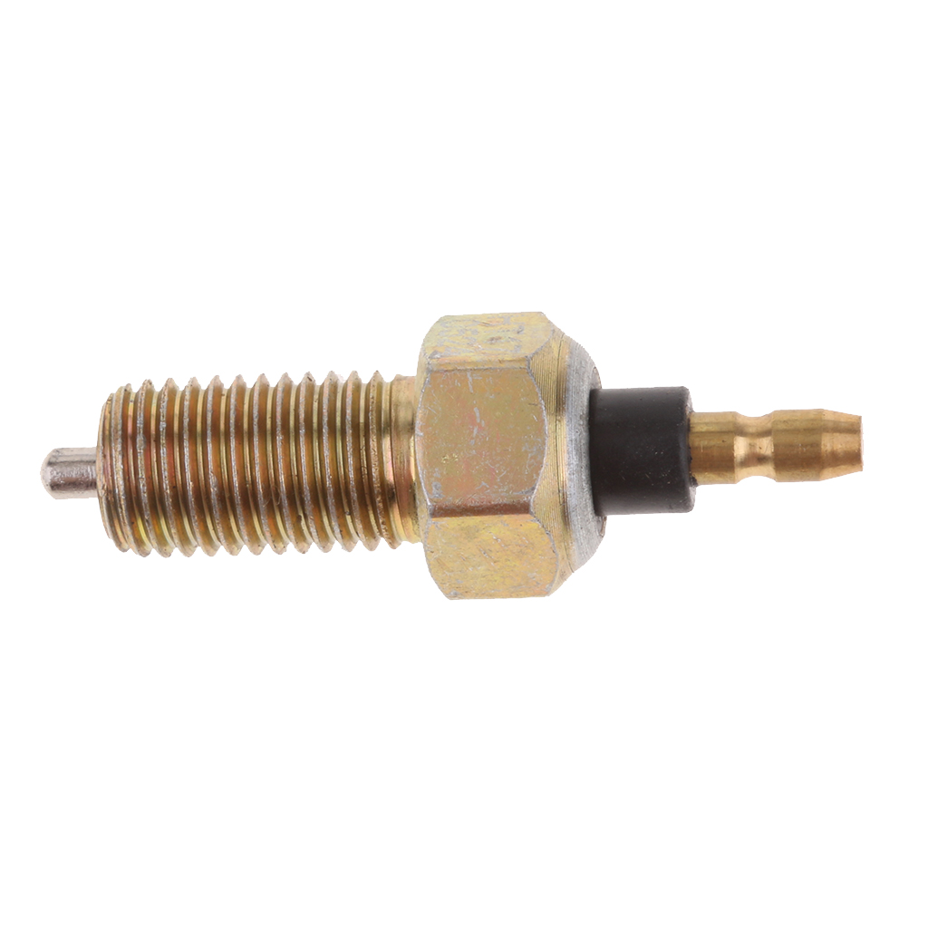 Reverse Gear Switch Sensor Replacement for CF500 <font><b>CF</b></font> <font><b>500cc</b></font> <font><b>ATV</b></font> UTV Parts image