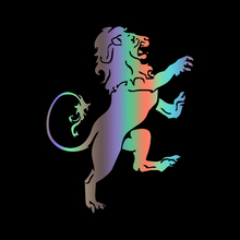 30088# funny The Walking Lion King car sticker reflective waterproof car decal vinyl stickers on car truck bumper rear window 30089 funny going up car sticker reflective waterproof car decal vinyl stickers on car truck bumper rear window laptop