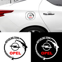 new motorcycle stickers body reflective waterproof body fuel tank logo sticker kit set for bmw hp4 hp 4 sign decal Fuel Gauge Stickers Car Decorative Stickers Reflective Waterproof Tank Body Stickers Decoration for Opel Corsa Astra Mokka Karl