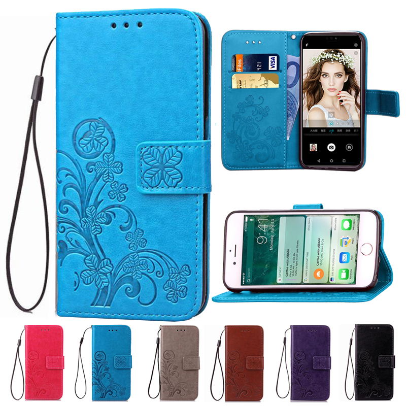 cover huawei scl-l01
