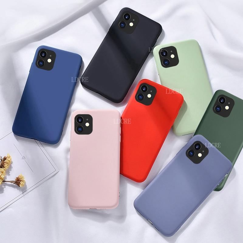 coque iphone 12 code breaker