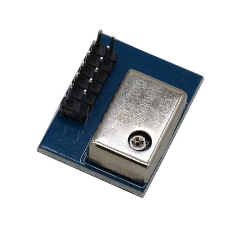 Neue Für Hackrf Eine Externe Uhr Gps Experiment Hohe Präzision Tcxo Uhr Ppm0.1