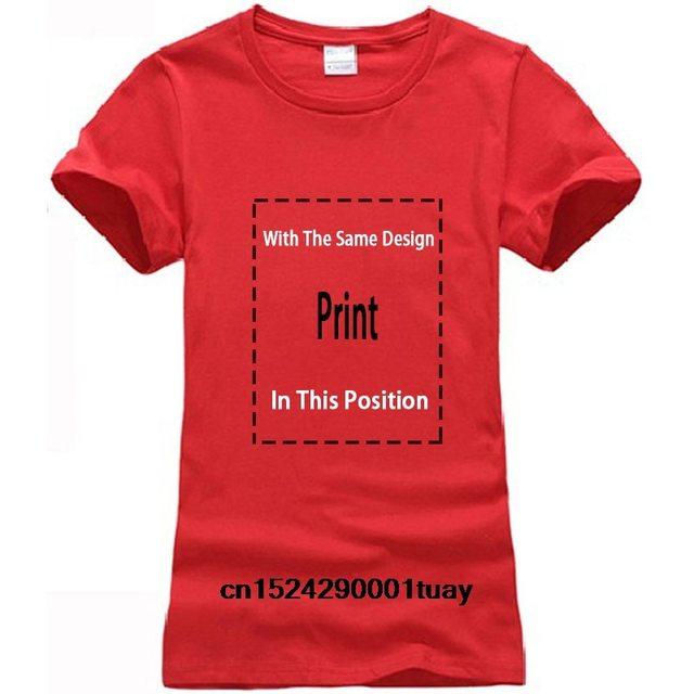 Frère de sang-Noir Six Pieds T-shirt Top-M-Bnwt