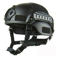 Capacete tático simples versão de ação campo cs equitação capacete