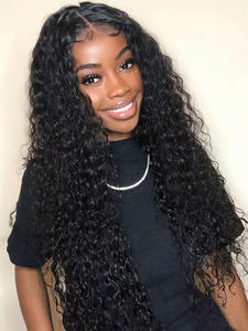 Aatifa Lace Frontal ...