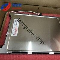 Barato https://ae01.alicdn.com/kf/He955bc345c504f81b551f85b6b6f88c0p/LMG7550XUFC chip integrado.jpg
