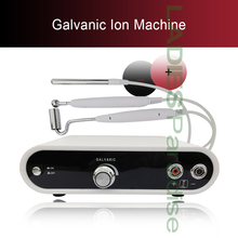 Skin Care Beauty Machine Micro Electricity Stimulation Facial Lifting Tighten Wrinkle Removal Body Leg Belly masager