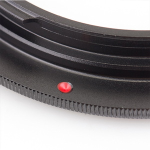Image 5 - Pixco 52mm 77mmLens מאקרו הפוך מתאם טבעת חליפת עבור Canon EOS 60D 50D 40D 30D 100D 760D 750D 700D 650D 600D 550D 500D 450D