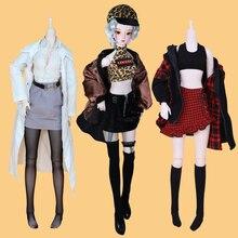 DBS мечта фея 1/3 bjd 62 см шарнир тела кукла одежда костюм платье, только одежда без куклы без тела