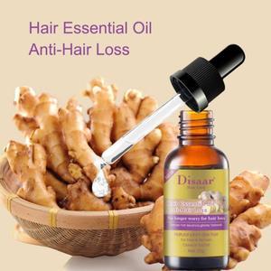 Hair Growth Oil Fast Powerful Hair Growth Oil Products Essential Oil Treatment Preventing Hair Loss Hair Care