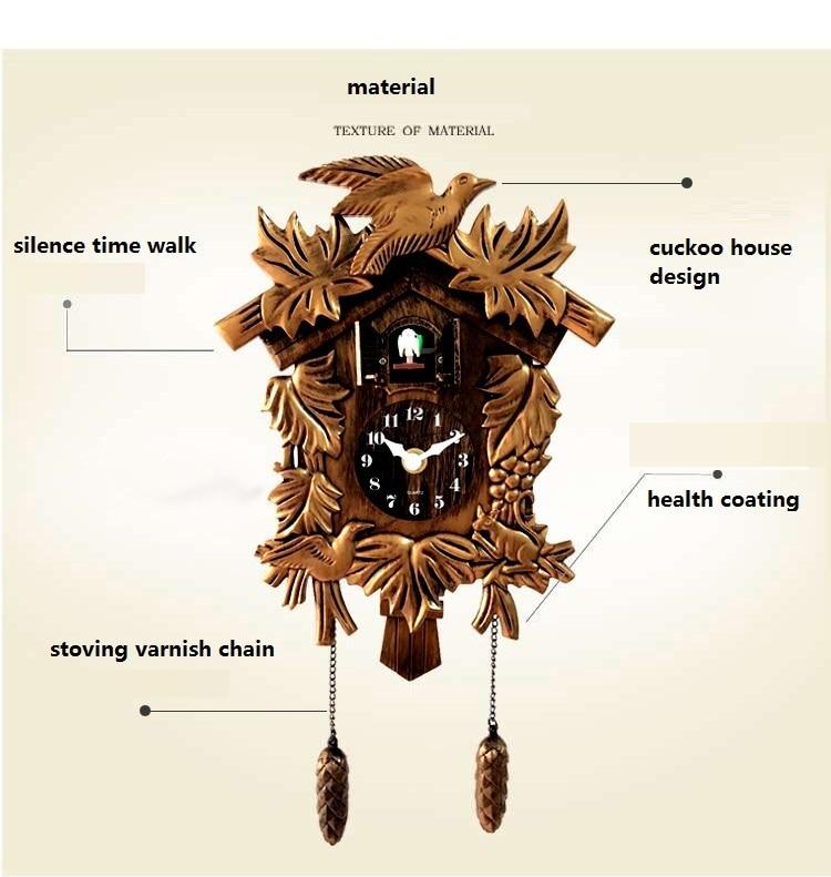 Rumah Kelebihan Living Dinding 4