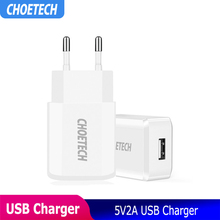 Travel Plug USB For