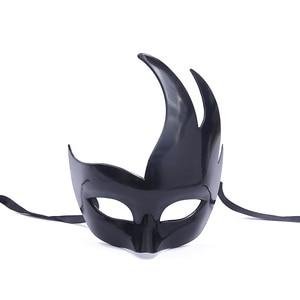 Image 2 - Archaize ליל כל הקדושים מסכת ונציה מסכת ספקי צד Masquerade מסכת חג המולד ליל כל הקדושים ונציאניים תלבושות קרנבל אנונימי