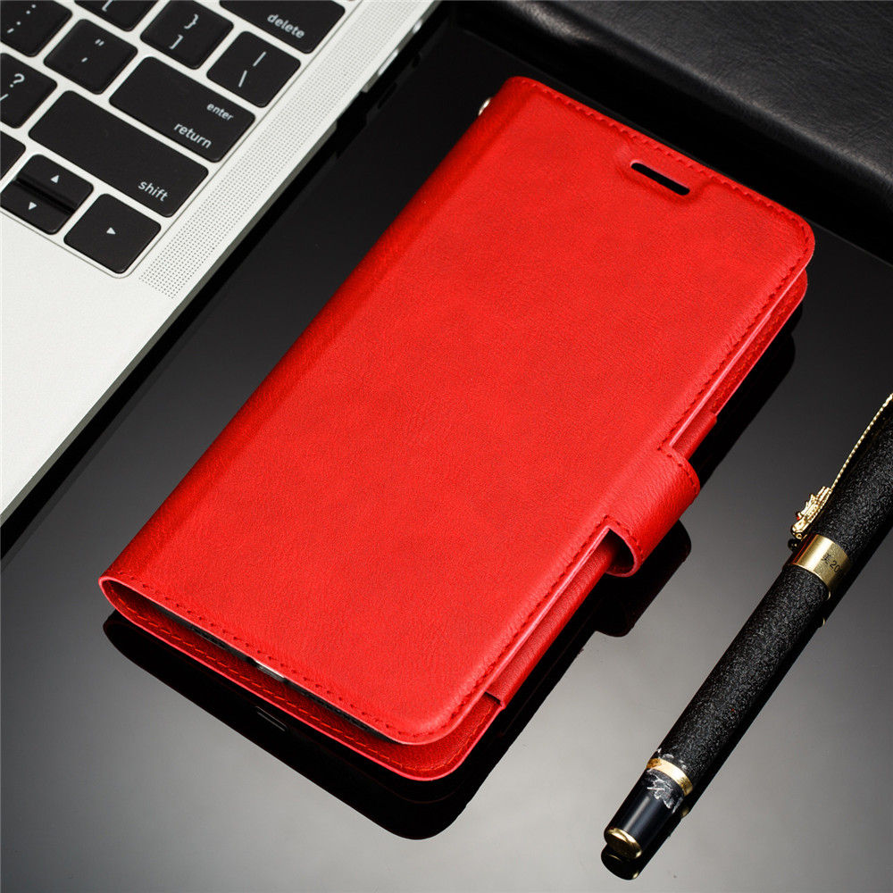 Huawei P20 Lite Case Retro PU Leather Case Huawei P20 Lite P8 P9 P10 P20 P30 Lite Pro Case Cover Detachable 2 in 1 Multi Card Wallet Phone cases01