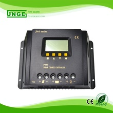 10A/20A/30a/40A/50A/60A App Remote Communication Solar Controller Hot Selling Kit Tool
