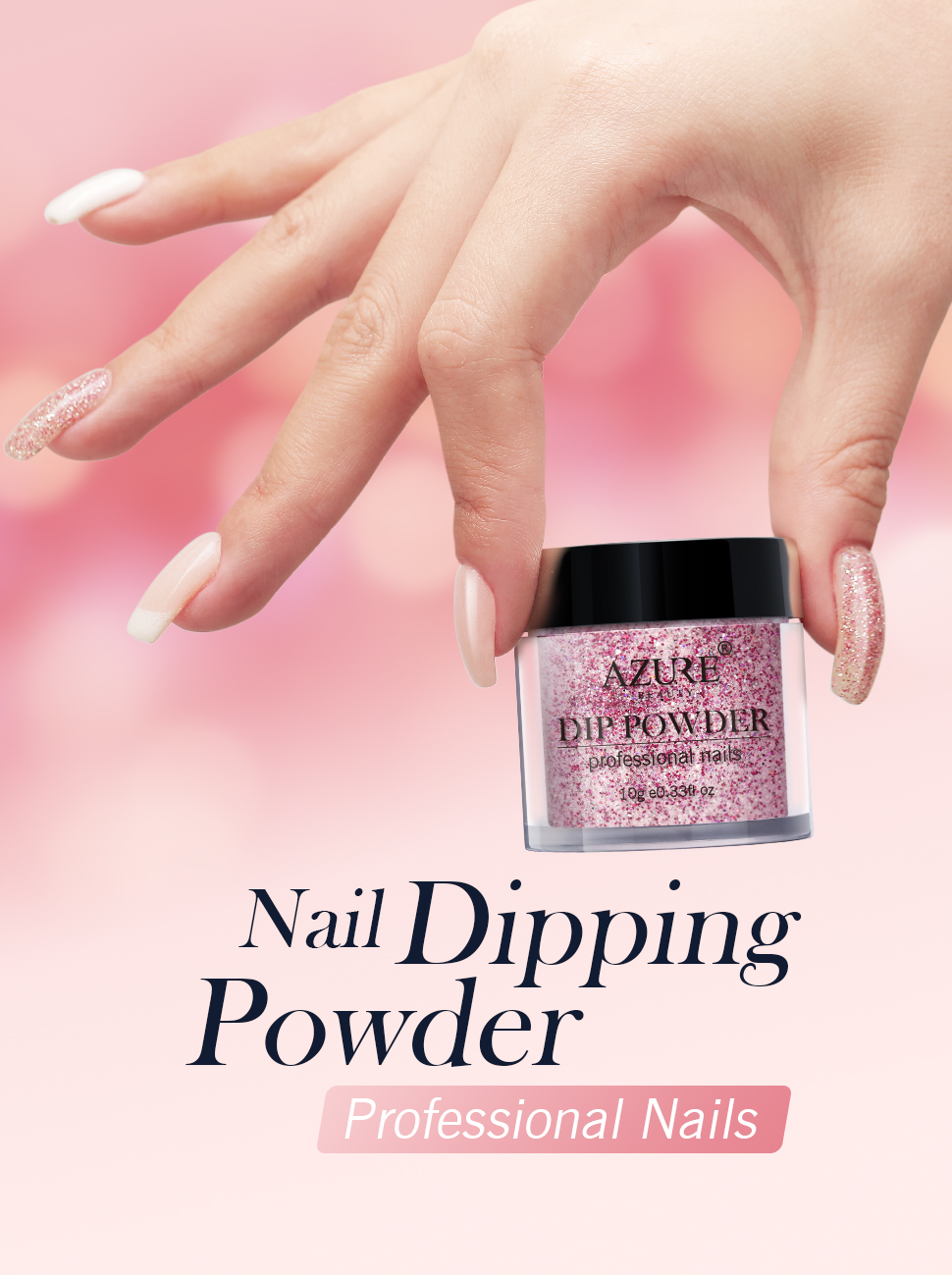 Dip-Powder粉详情页(923新增16色)_01