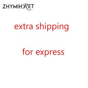 ZHYMIHRET This Link Is For  Extra Shipping Or Price Difference