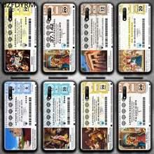 El gordo espanhol natal loteria caso telefone para huawei nova 6se 7 7pro 7se honra 7a 8a 7c 9c jogar