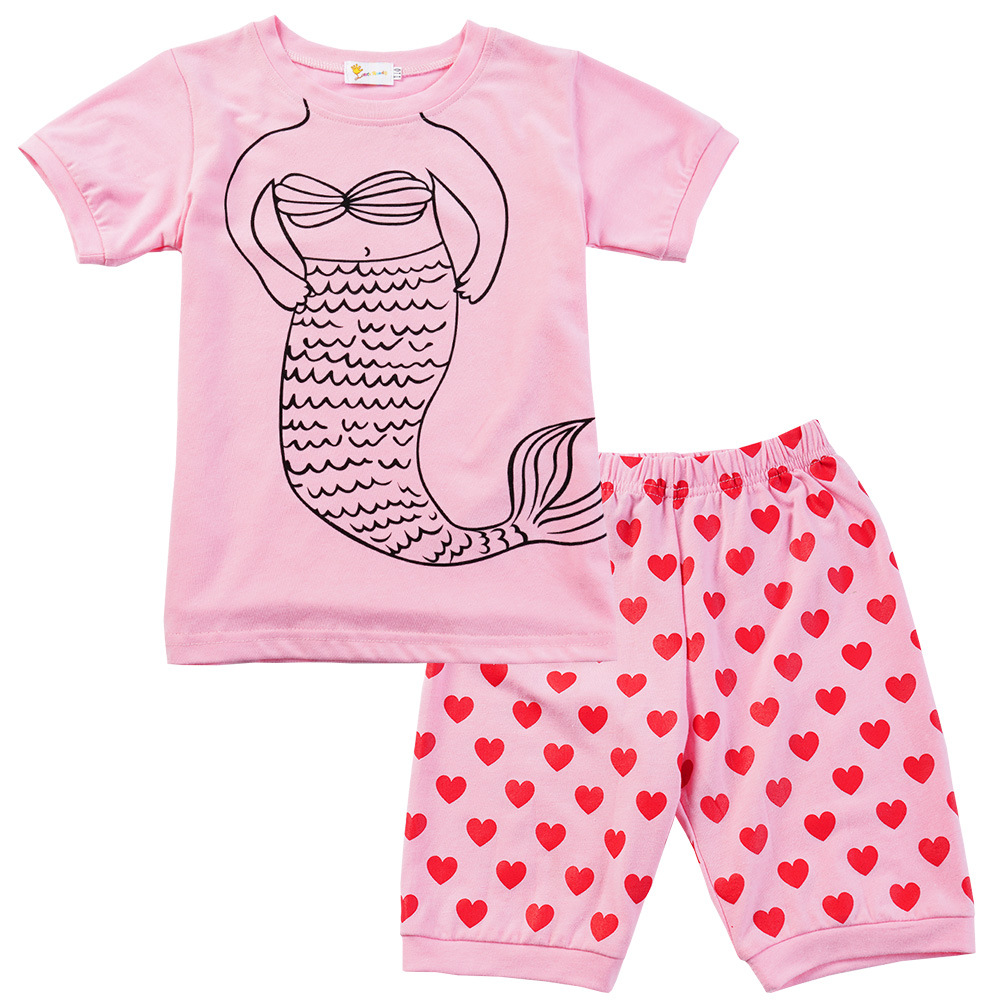 Vgiee Kids Clothes Girls Boutique Kids Clothing 2019 Fashion