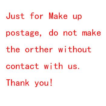 10usd różnica w cenie opłata za wysyłkę opłata pocztowa tanie i dobre opinie Pchacz 3 lat CN (pochodzenie) UE Wtyczka 111333