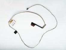 Nieuwe Originele Voor Hp 15 CC 15 CK Led Lcd Lvds Kabel 30 Pin DDG76ALC001 DDG76ALC011 DDG76ALC000 DDG76ALC010