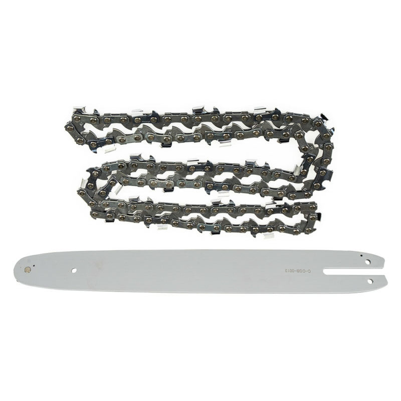 Chainsaw Guide Bar Chain 0.050 3/8LP 55DL For Stihl MS170 MS171 MS180 <font><b>MS181</b></font> Power Equipment Accessories Chain Saw Parts image