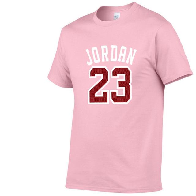 Legend Tshirt 4