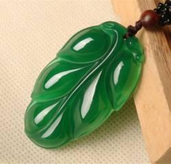 Пара подвеска с белым нефритом кулон подарки и натуральный светильник ледяной нефрит ожерелье Натуральная Зеленая Пряжка из халцедона