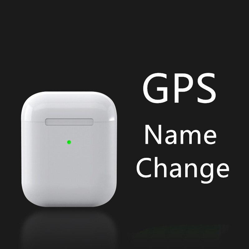Nouveau i100000 TWS 1:1 Air pro3 Super copie sans fil Bluetooth écouteur pk w1 h1 1536u puce i500 i10000 i50000 i9999 i90000 pro TWS