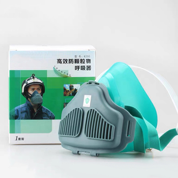 8200 Gas Mask acid dust Respirator Paint Pesticide Spray Silicone filter Laboratory cartridge welding Chemical mask the new 2017 gas mask medical silicone paint dust dust respirator masks spraying pesticide chemical activated carbon industry