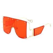 Vintage fashion sunglasses Women glasses gafas de sol mujer/hombre Luxury design UV400 classics Men Sun Glasses HL1969