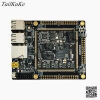 MicroPhase FPGA Core Board Development Board ZYNQ ARM 7010 7020 7000|Air Conditioner Parts|   -