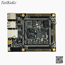 MicroPhase FPGA çekirdek kurulu geliştirme kurulu ZYNQ 7010 7020 7000