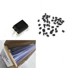 25pcs/Lot PC817 PC817C EL817 817 817C FL817C PS817C DIP Optocoupler electronics Tools