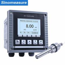 Контроллер проводимости ph tds Измеритель Воды 20000