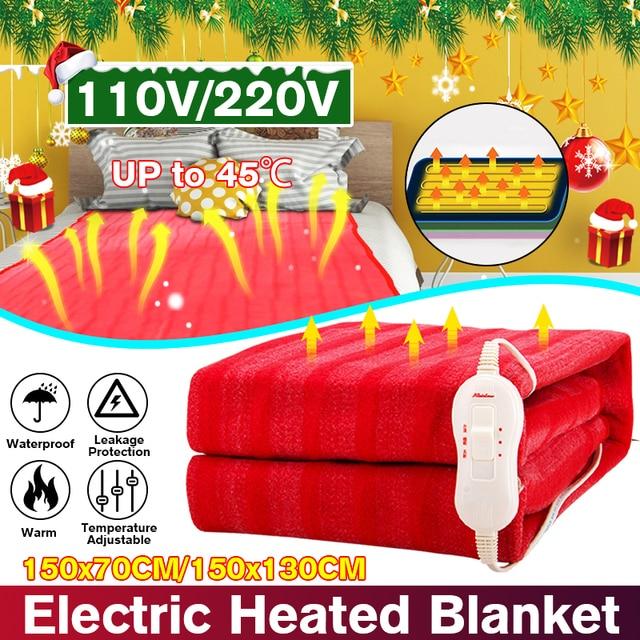 https://i0.wp.com/ae01.alicdn.com/kf/He9622fcbe5774ba39b744bd6b64a0fc56/150x70-см-110-В-220-В-зимнее-электрическое-одеяло-нагреватель-для-одного-тела-теплое-одеяло-с.jpeg_640x640.jpg