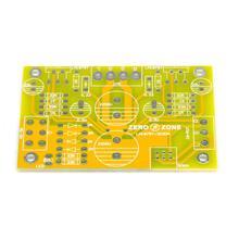 LM1875T/TDA2030A Dual Channel Power Amplifier Board MINI PCB DIY