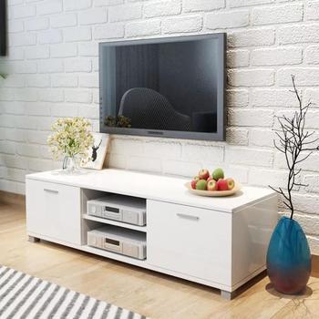 Nordic nowoczesne meble domowe łatwy montaż stolik pod telewizor meble do salonu stolik pod telewizor tanie i dobre opinie CN (pochodzenie) Meble do domu