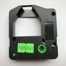 ริบบิ้นเทปสำหรับOlivetti DM100 /DM 100 / 101 / 102 / 103 / 95 / 99 / 90 / 98 82556เครื่องพิมพ์