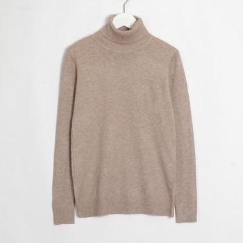 Wixra Knitting Sweater 6
