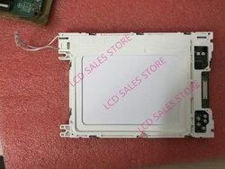 LRUBL6102A LRUBL6441B 5,7-дюймовый DMF-50431NF-FW1 оригинальный экран