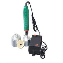 1PC Electric  Bottle Capping Machine Handheld electric screw cap machine lock cover caps lock machine Screw machine