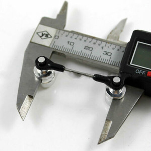 Tarot Linkage Ball Measurement Tool For Trex 200 250 450 500 600 700 RC Helicopter
