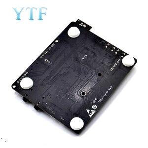 Image 5 - ESP32 LyraT para botones de herramientas de desarrollo de Audio IC, compatible con pantalla TFT y cámara
