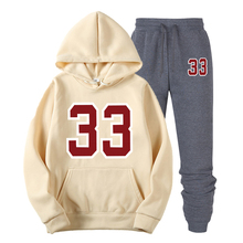 New Brand Hoodies Solid color Sportswear Men Pullover Hip Hop Fleece Mens Tracksuit Sweatshirts Fashion Clothing