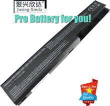 цена на A32-X401 Laptop Battery For ASUS X301 X301A X401 X401A X501A A31-X401 A41-X401 A42-X401 F301 F401 F501 S301 S401 S501 X301U PC
