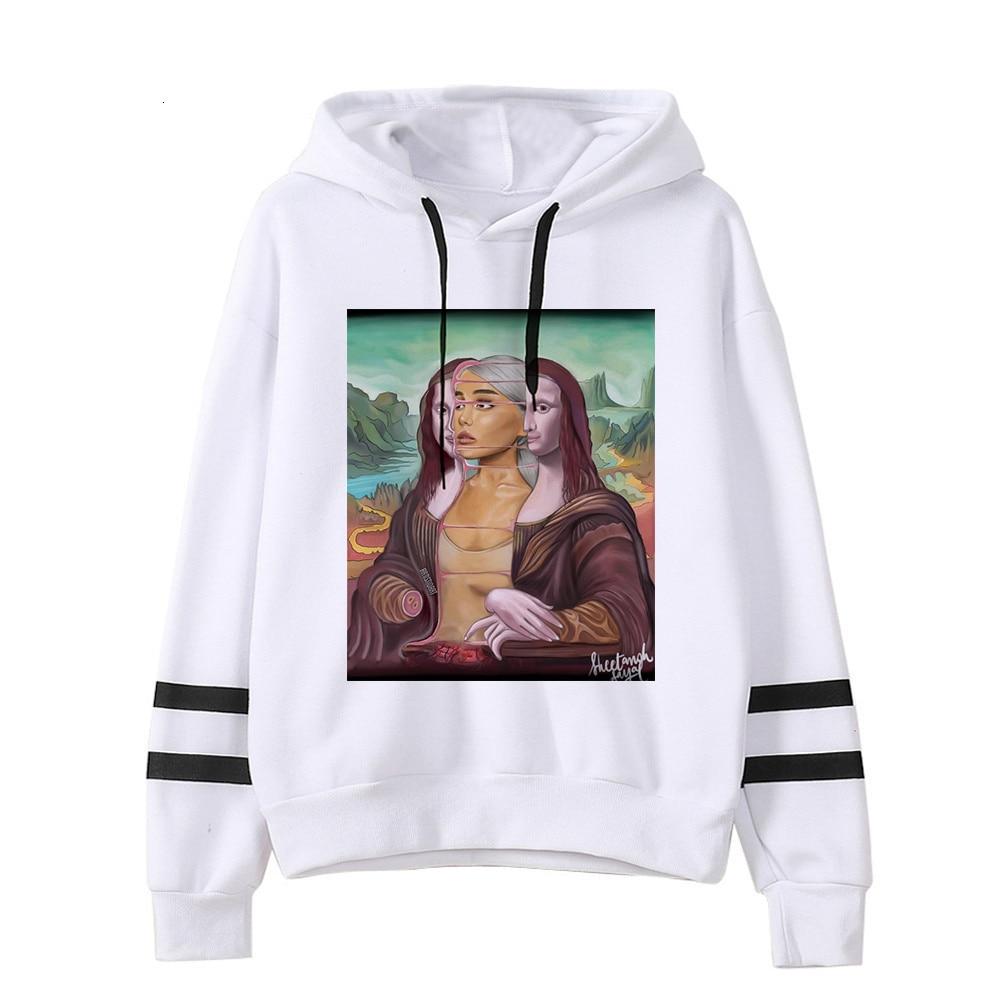 New Fashion Women//Men Pokemon 3D Print Hoodie Jacket Sweatshirt 501